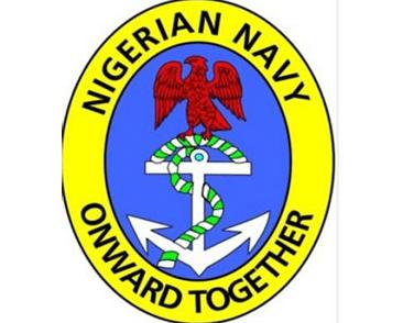 Nigerian Navy Recruitment 2018/2019 Application Form