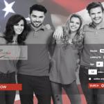 Donald Trump Dating Site For Singles | www.Trumpsingles.com