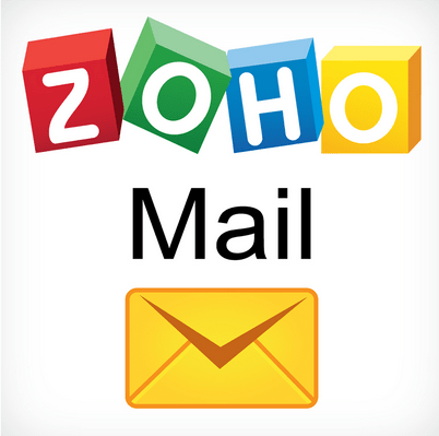 Best Free Email Services: Gmail, Zoho Mail, Outlook, Yahoo Mail, Yandex 2