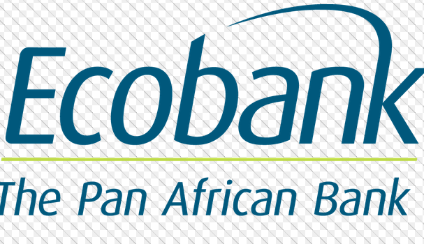 Ecobank Nigeria Intensive Graduate Program