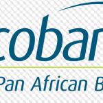 How To Open Ecobank Savings Account Online – www.ecobank.com