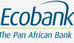 Ecobank Nigeria Intensive Graduate Program