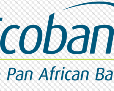 How To Open Ecobank Savings Account Online - www.ecobank.com