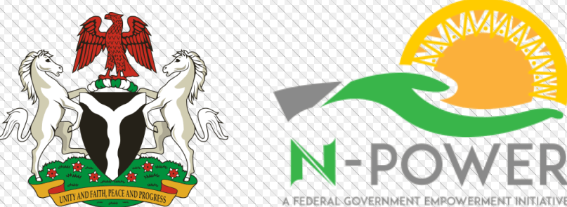 What Is N-Power All About | www.npower.gov.ng 1