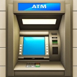 Steps To Transfer Money Using ATM Card