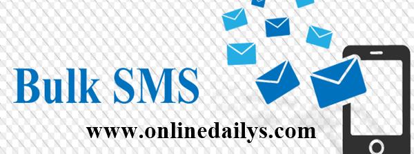 Top Bulk SMS Providers In Nigeria
