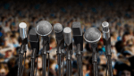 Glossophobia: Fear Of Public Speaking And How To Overcome It