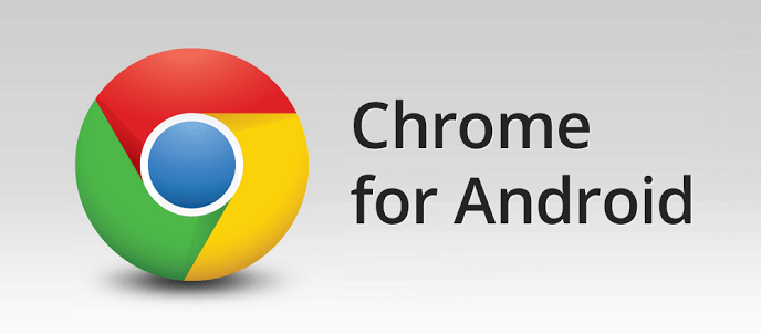 Fast Browsing Android Phone Browsers