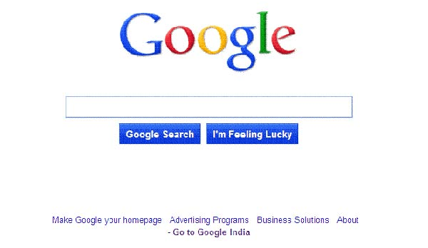 Best Internet Search Engines