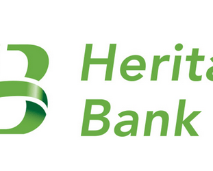 How To Participate In Heritage Bank Happy Days Promo