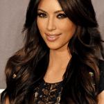 Celebrity Corner: Top 20 Kim Kardashian Weird Facts