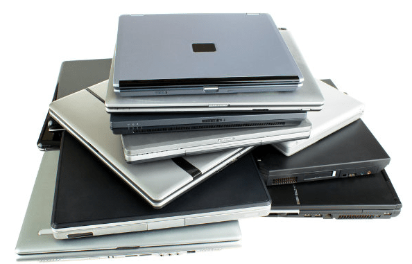 Top Things To Check Out For When Buying A Laptop