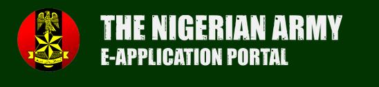 Image: Nigeria Army