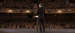 Most Effective Ways To Becoming A Successful Public Speaker