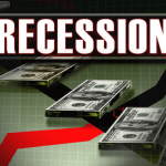Economic Recession: How Individuals And Families Can Overcome Recession