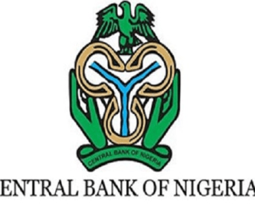CBN Recruitment Application Portal