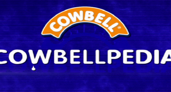 Cowbell Secondary School Mathematics Competition 2017