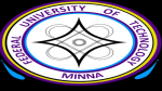 Application For FUTMinna PostGraduate Programmes