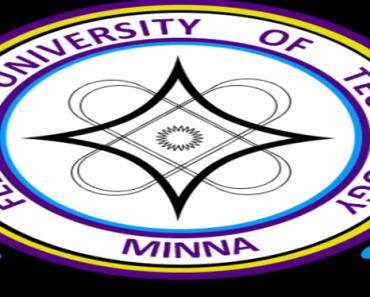 Application For FUTMinna PostGraduate Programmes