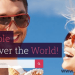 How to Open an Online Dating Account – Make New Friends, Get free Contacts