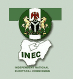Top Electoral Offences & Their Penalties In Nigeria