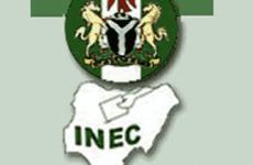 INEC Adhoc Staff Recruitment 2019 Portal