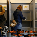 Dutch Election News 2017 | Netherlands Parliamentary Election News & Results – Updated