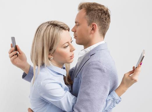 Top 4 Negative Habits That Ruin Relationships