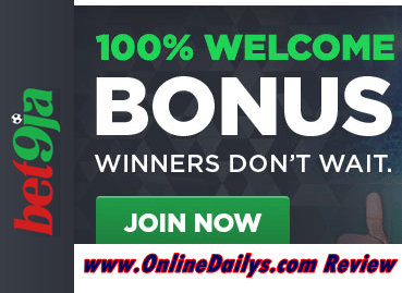www BetNaija com Online Registration | Sign Up BetNaija Free