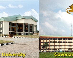 List Of All Universities Whose Post UTME Form 2018/2019 Is Out