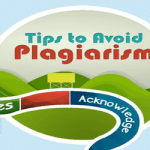 Top 3 Simple Tips On Avoiding Plagiarism – How To Make Your Work Authentic