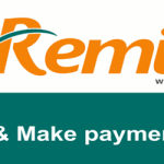 How To Make Payment On NYSC Portal Using Remita – NYSC Online Registration Guide