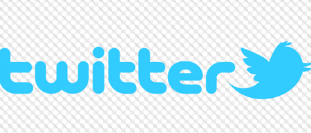 How To Link Your Twitter To Facebook