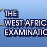 How To Apply For November/December WAEC/GCE For Private Candidates 2017