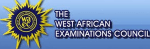 November/December WAEC/GCE For Private Candidates