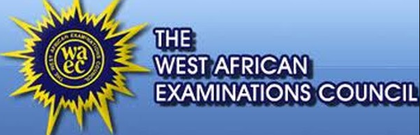 How To Check WAEC Results Online