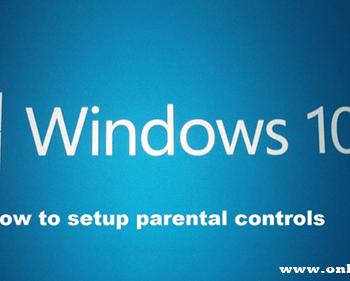 Disable Windows 10 Touchscreen