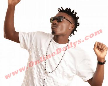 Fee - Winner of Big Brother Naija 2017