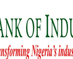 How To Apply For Bank Of Industry (BOI) Loan