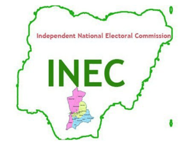 2019 General Elections Governors-Elect