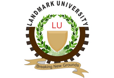 How To Apply For Landmark University Screening 2017/2018