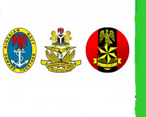 How To Prepare For Nigerian Military & Para-Military Training Exercises