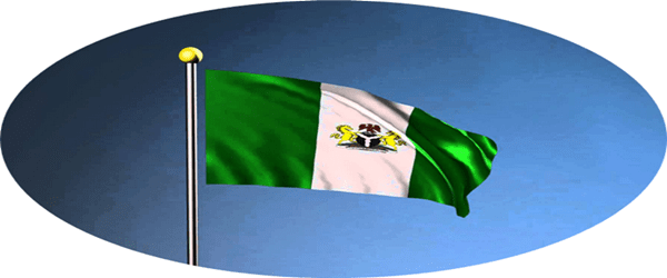 List Of All Nigerian States, Slogans & Natural Resources