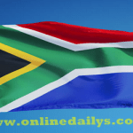 List Of South African Companies In Nigeria – Companies In Nigeria Owned By South Africans