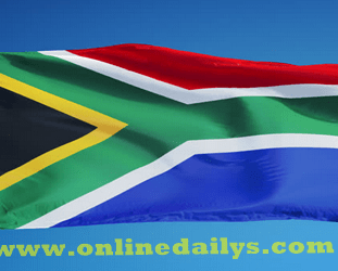 List Of South African Companies In Nigeria