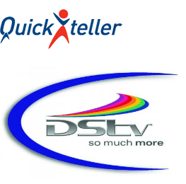 How To Pay DSTV Subscription Online Using Quickteller