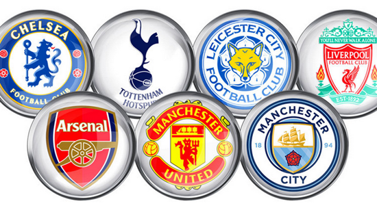 EPL Week 11 Betting Tips And Prediction