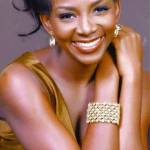 Celebrity Update: Genevieve Nnaji's Biography, Life Career & Net Worth