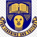 Requirements For Obafemi Awolowo University Postgraduates Programmes Application