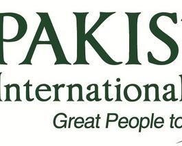 Job Recruitment | Pakistan International Airlines Job Opportunities
